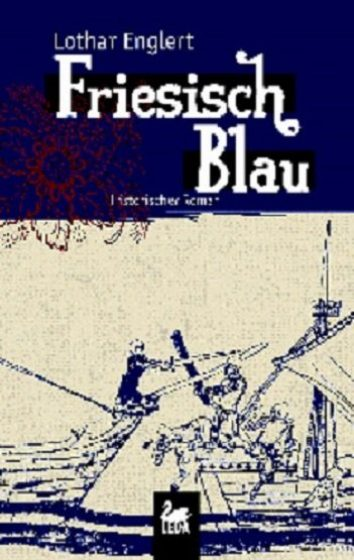 friesisch-blau_start groß